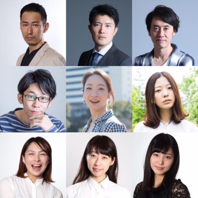 http://yamazaki-kazuyuki.com/3523B3A3-F6A4-4AE1-B14E-71C091EE9EA7.JPG