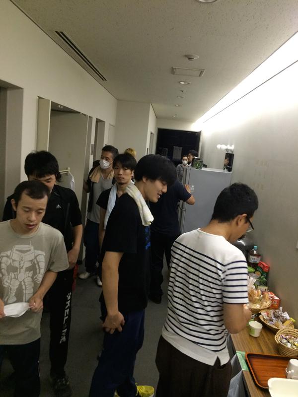 http://yamazaki-kazuyuki.com/diary/IMG_1590.jpg