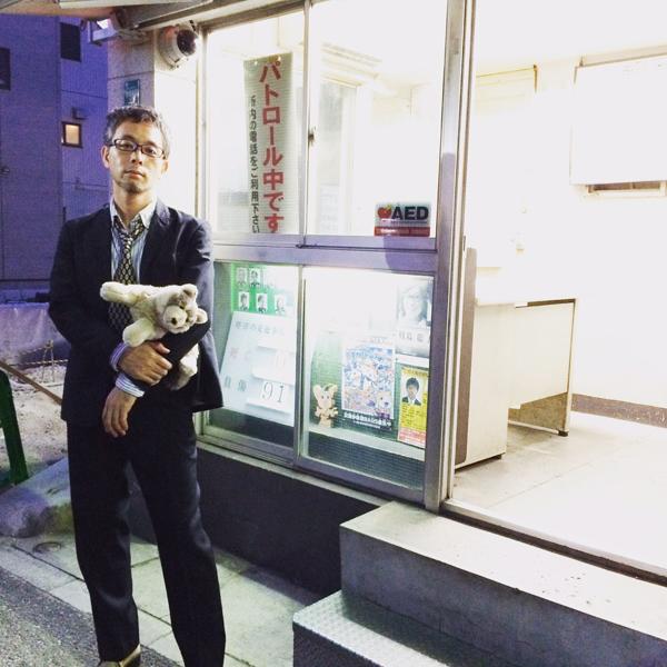 http://yamazaki-kazuyuki.com/diary/IMG_1593.jpg
