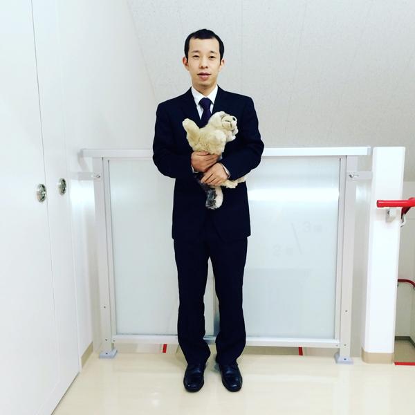 http://yamazaki-kazuyuki.com/diary/IMG_1594.jpg