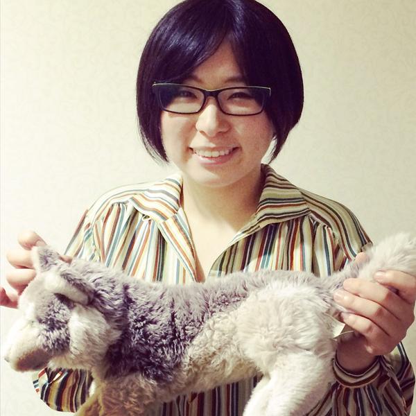 http://yamazaki-kazuyuki.com/diary/IMG_1598.jpg
