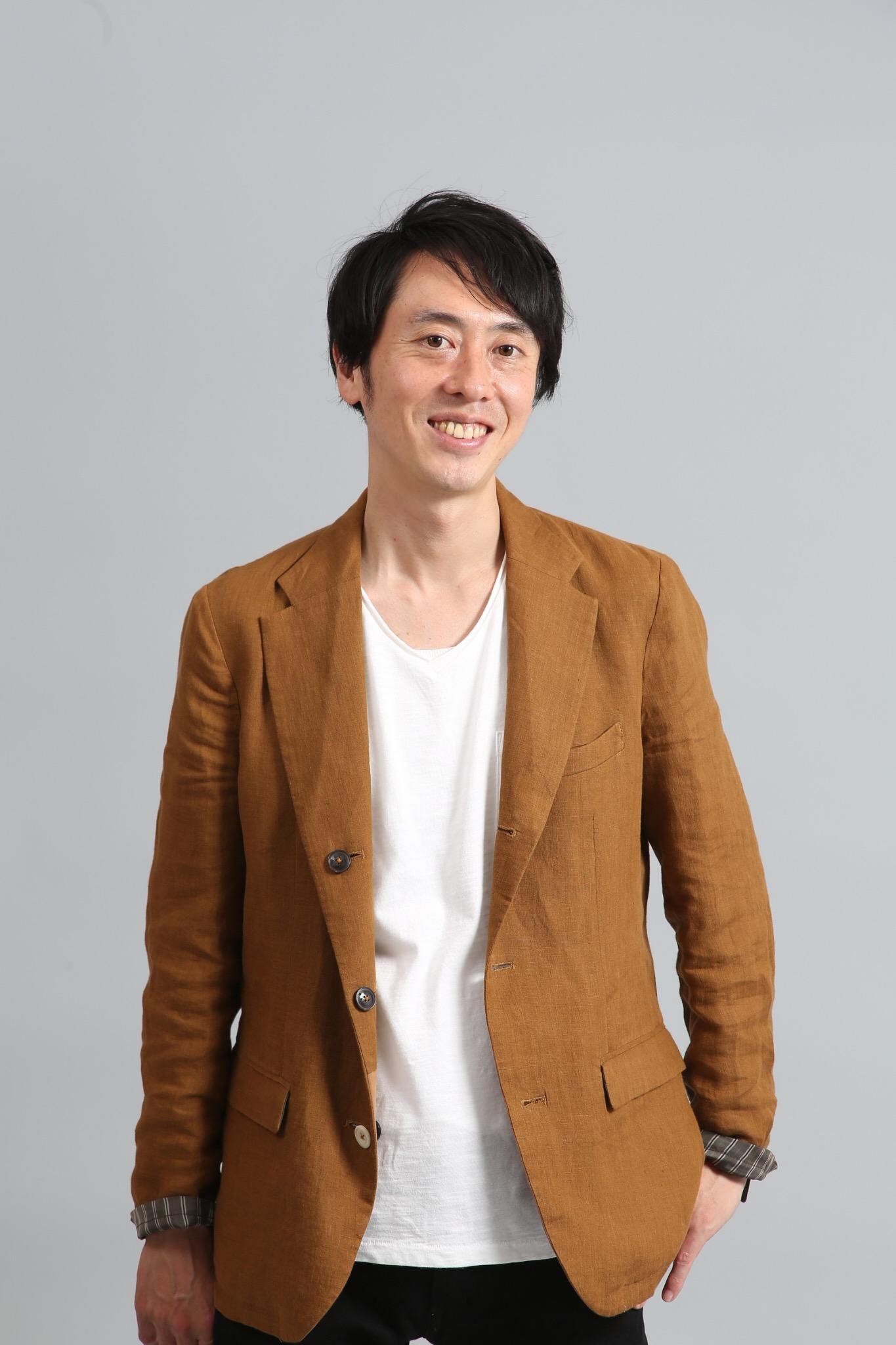 http://yamazaki-kazuyuki.com/diary/IMG_3164.JPG