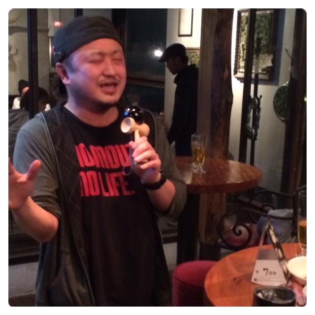 http://yamazaki-kazuyuki.com/diary/IMG_3326.JPG