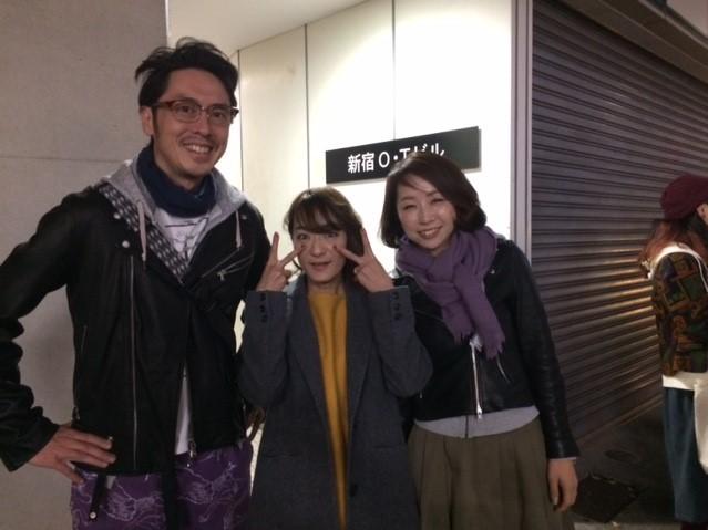 http://yamazaki-kazuyuki.com/diary/IMG_4390_02.jpg
