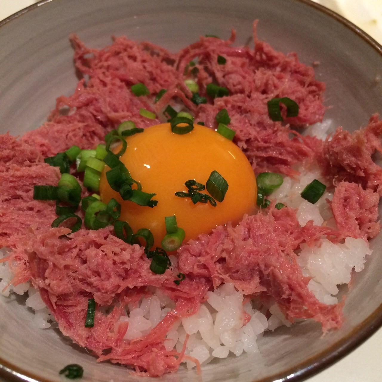 http://yamazaki-kazuyuki.com/diary/IMG_4887.JPG