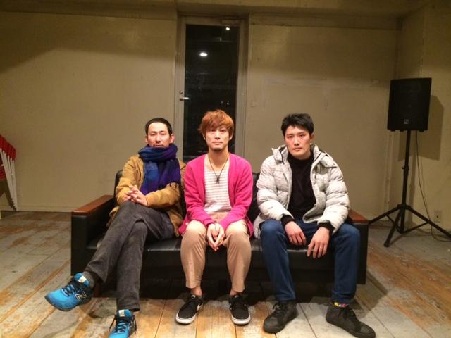 http://yamazaki-kazuyuki.com/diary/IMG_4893.JPG