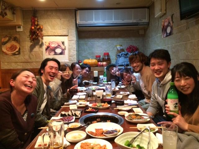 http://yamazaki-kazuyuki.com/diary/IMG_5276.JPG