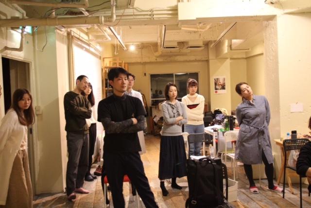 http://yamazaki-kazuyuki.com/diary/IMG_5334_2.JPG