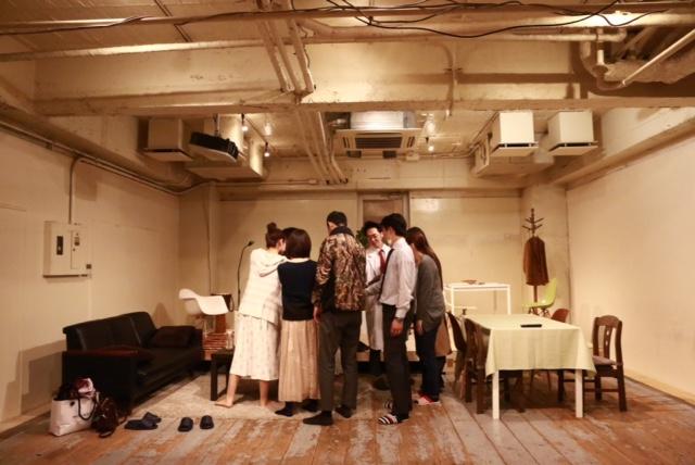 http://yamazaki-kazuyuki.com/diary/IMG_5381.JPG