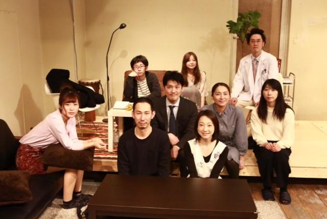 http://yamazaki-kazuyuki.com/diary/IMG_5486.JPG