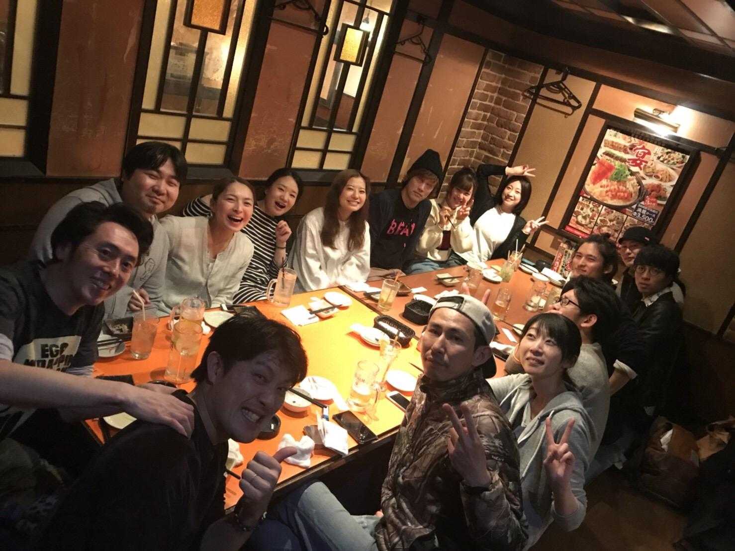 http://yamazaki-kazuyuki.com/diary/IMG_5488.JPG