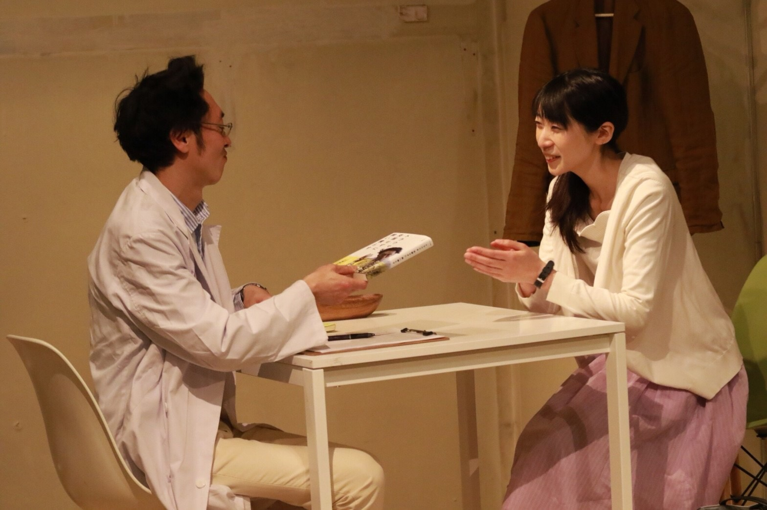http://yamazaki-kazuyuki.com/diary/IMG_5490.JPG