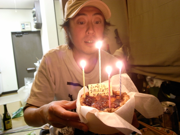 http://yamazaki-kazuyuki.com/diary/R0016641.jpg