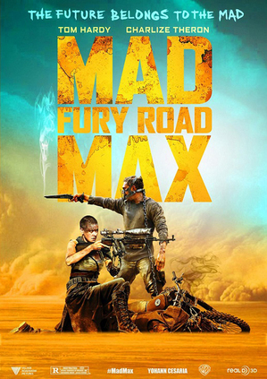 fury_road_mad_max.jpg