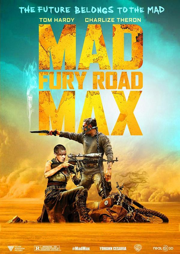 http://yamazaki-kazuyuki.com/diary/fury_road_mad_max.jpg