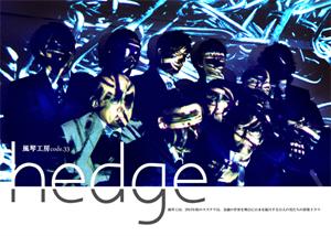 hedge_f.jpg