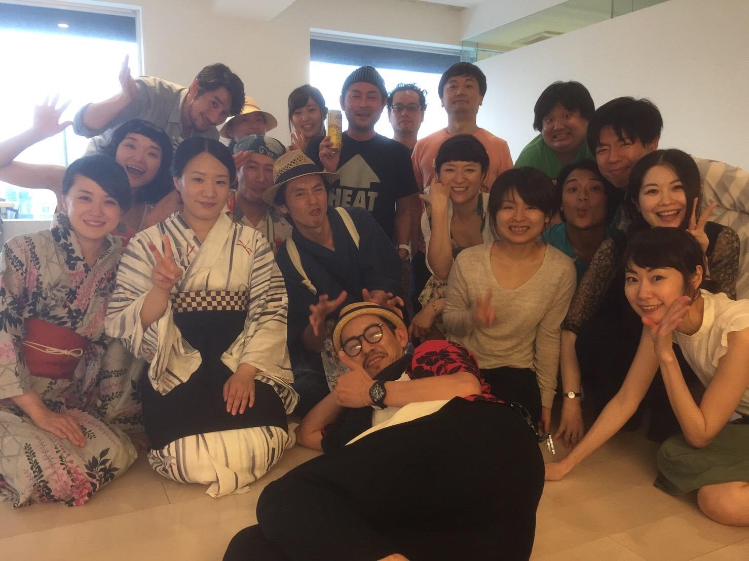 http://yamazaki-kazuyuki.com/diary/sara07_09.JPG