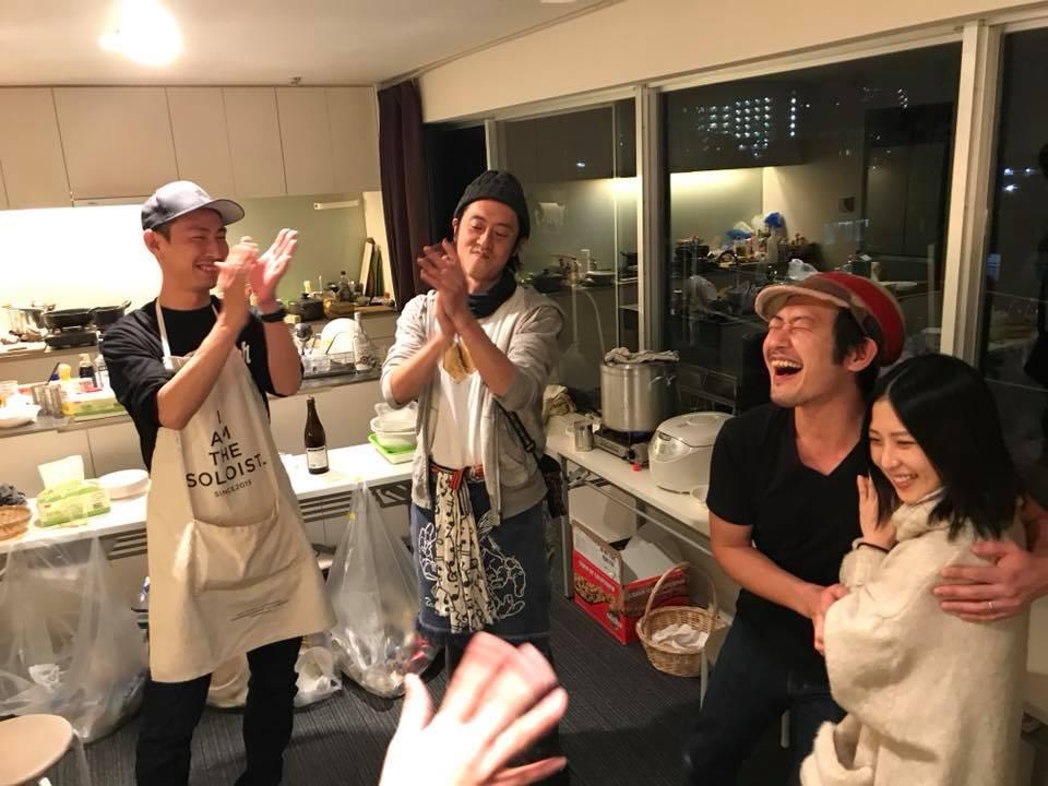 http://yamazaki-kazuyuki.com/diary/sara1208_07.jpg